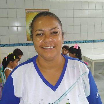 Tia Stella Maria