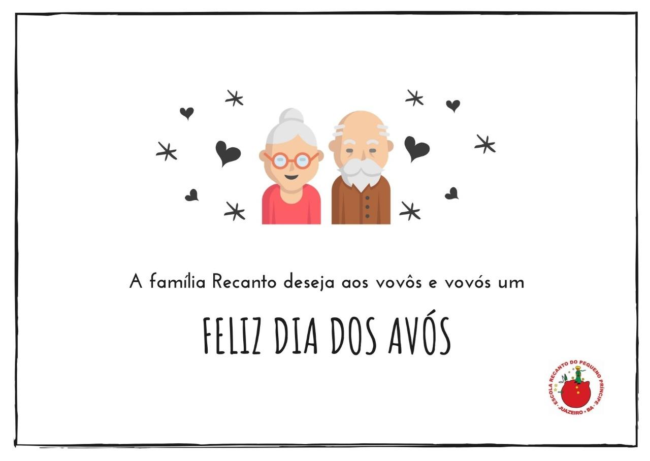"""No Brasil e em Portugal, o Dia dos Avós é comemorado em 26 de julho, por acção de Ana Elisa do Couto (1926-2007) mais conhecida por """"Dona Aninhas"""", portuguesa de Penafiel (uma cidade no distrito do Porto, em Portugal), avó de quatro netas e dois netos, que chegou a viajar para muitos países para ganhar […]"""