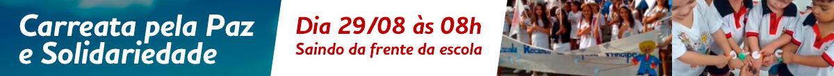 Banner-CarreataPaz-Recanto