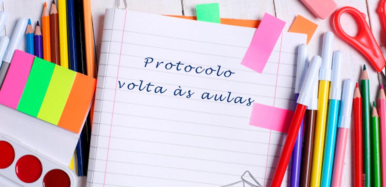"""Protocolo é o conjunto dasinformações, decisões, normas e regras definidas a partir de um ato oficial, como audiência, conferência ou negociação, por exemplo. Na realidade, a palavra """"protocolo"""" abrange um leque extenso de significados, podendo variar desde um conjunto de formalidades públicas até os critérios a serem cumpridos no detrimento de determinada atividade, por exemplo. […]"""